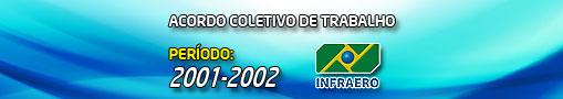 banner_act_infraero_2001