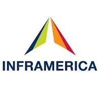 inframerica logo