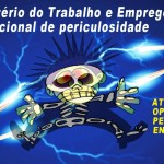 Hercules_Eletrico