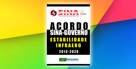 BANNER_SLIDER_ACT_ESTABILIDADE_INFRAERO_2020