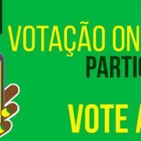 site_votacaoii