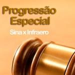 sinaxinfraero-progressao