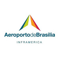 brasilia-inframerica