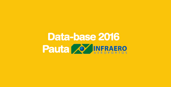 data-base2016-infraero