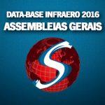 data-base-infraero-banner
