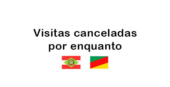 visitas-canceladas