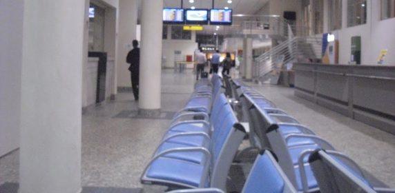 reproducao_aeroportodapampulha-org