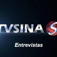 tvsina-aovivo